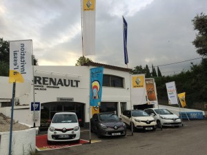 garage renault dacia cagnes sur mer. Black Bedroom Furniture Sets. Home Design Ideas